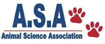 Animal Science Association Image